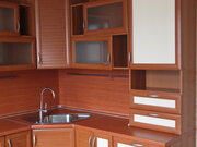 Химки, 2-х комнатная квартира, Молодежный проезд д.6, 5900000 руб.