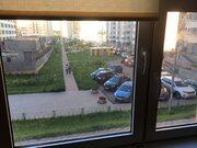 Москва, 1-но комнатная квартира, Защитников Москвы д.8, 4999000 руб.