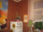 Комната 22.2 кв.м в 4-х комн.кв.ул.Ставропольская д.15, 3050000 руб.