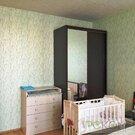 Москва, 3-х комнатная квартира, Липчанского д.3, 8300000 руб.
