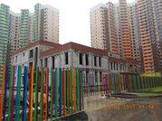 Одинцово, 3-х комнатная квартира, ул. Чистяковой д.8, 6053200 руб.