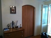 Электроугли, 2-х комнатная квартира, ул. Школьная д.40, 3600000 руб.