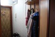 Егорьевск, 1-но комнатная квартира, 1-й мкр. д.26, 1250000 руб.