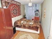 3-комнатная квартира в центре города, ул. Советская