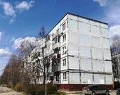 Калининец, 1-но комнатная квартира,  д.242, 2400000 руб.