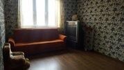 Щелково, 2-х комнатная квартира, микрорайон Богородский д.6, 4600000 руб.