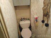 Подольск, 3-х комнатная квартира, ул. Сыровская д.25, 4350000 руб.