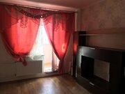 Щелково, 1-но комнатная квартира, Жегаловская д.27, 2950000 руб.
