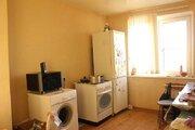 В продаже выделенная комната на ул. 60 лет ссср, Фрязино, 950000 руб.