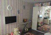 Наро-Фоминск, 2-х комнатная квартира, ул. Шибанкова д.63, 4200000 руб.