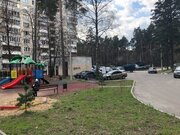 Жуковский, 2-х комнатная квартира, ул. Амет-хан Султана д.9, 4700000 руб.