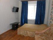 Троицк, 1-но комнатная квартира, академическая д.1, 12000 руб.