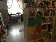 Звенигород, 3-х комнатная квартира, ул. Почтовая д.17, 4700000 руб.