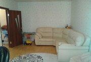 Одинцово, 1-но комнатная квартира, ул. Говорова д.26, 4550000 руб.
