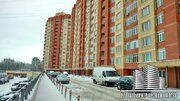 2 к. квартира г. Дмитров, ул. Космонавтов, д. 52