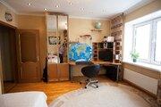 Пушкино, 4-х комнатная квартира, Дзержинец мкр. д.31, 12000000 руб.