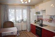 Раменское, 3-х комнатная квартира, ул. Гурьева д.д.19, 5700000 руб.