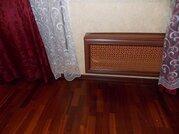 Москва, 1-но комнатная квартира, ул. Планерная д.5 к5, 10200000 руб.
