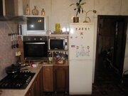 Дом 163 кв.м, на участке 6 соток, г. Красноармейск ул. Белинского, 6200000 руб.