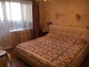 Балашиха, 3-х комнатная квартира, ул. 40 лет Победы д.5, 6650000 руб.