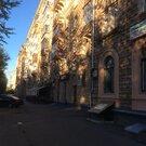 Москва, 3-х комнатная квартира, ул. Филевская Б. д.21 к2, 23800000 руб.