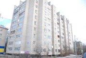 Продается 2-я кв-ра в Ногинск г, Климова ул, 40