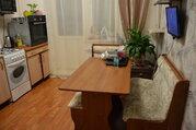 Электросталь, 1-но комнатная квартира, 60-летия Победы б-р. д.4а, 3270000 руб.