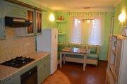 Голицыно, 2-х комнатная квартира, ул. Советская д.56 к3, 30000 руб.