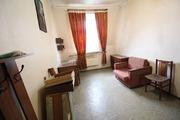 Продается 3 комнатная квартира в поселке Развилка