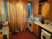 Дзержинский, 1-но комнатная квартира, ул. Томилинская д.26, 3100000 руб.