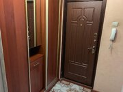 Москва, 3-х комнатная квартира, Солнцевский пр-кт. д.25, 10700000 руб.