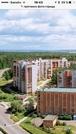 Протвино, 1-но комнатная квартира, ул. Ленина д.24 Б, 2400000 руб.