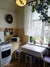 2 комнатная квартира, ул. Литейная, 4, изолированная сталинка
