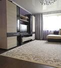 Электросталь, 3-х комнатная квартира, ул. Мира д.30, 3800000 руб.