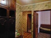 Раменское, 3-х комнатная квартира, ул. Кирова д.1, 4800000 руб.