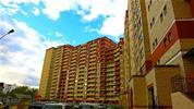 Раменское, 1-но комнатная квартира, ул. Красноармейская д.25Б, 2650000 руб.
