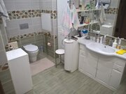 Москва, 3-х комнатная квартира, Маршала Жукова пр-кт. д.д.68 к.2, 21000000 руб.