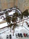 Раменское, 1-но комнатная квартира, ул. Десантная д.15, 2799999 руб.