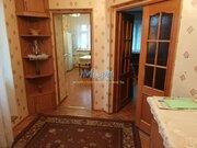 Котельники, 1-но комнатная квартира, ул. Новая д.20, 25000 руб.