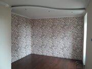 Черноголовка, 2-х комнатная квартира, ул. Береговая д.20А, 5000000 руб.