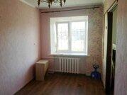 Электросталь, 2-х комнатная квартира, Ленина пр-кт. д.15А, 2070000 руб.