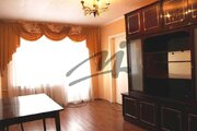 Электросталь, 3-х комнатная квартира, ул. Победы д.3, 2650000 руб.