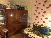 Раменское, 1-но комнатная квартира, ул. Михалевича д.д. 1Б, 2800000 руб.