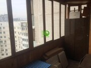 Москва, 2-х комнатная квартира, ул. Миклухо-Маклая д.улица, д. 40, 10300000 руб.