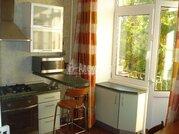 Продажа 4 комнатной квартиры м.Кутузовская (Кутузовский пр-кт)