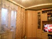 Срочно продается 2-х комнатная квартира по ул.60 Летия Октября проспе