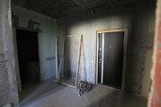 Пушкино, 1-но комнатная квартира, серебрянка мкр-н д.48 к2, 3500000 руб.