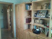 Дубна, 4-х комнатная квартира, ул. Володарского д.4 к18а, 8000000 руб.
