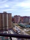 Звенигород, 1-но комнатная квартира, Нахабинское ш. д.1 к1, 2300000 руб.