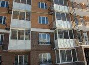 Люберцы, 1-но комнатная квартира, ул Вертолетная д.24, 3200000 руб.